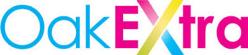 OakExtra Logo
